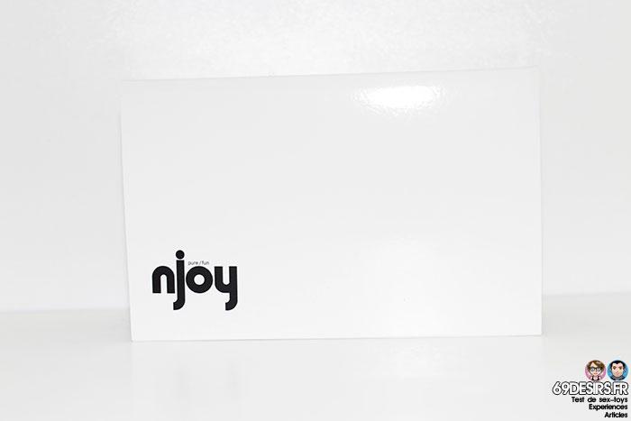 njoy pfun - 2