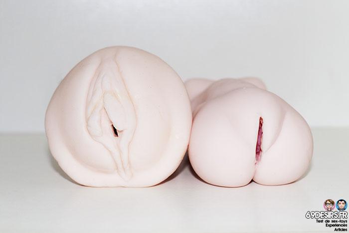 masturbateur virgin matchless - 16