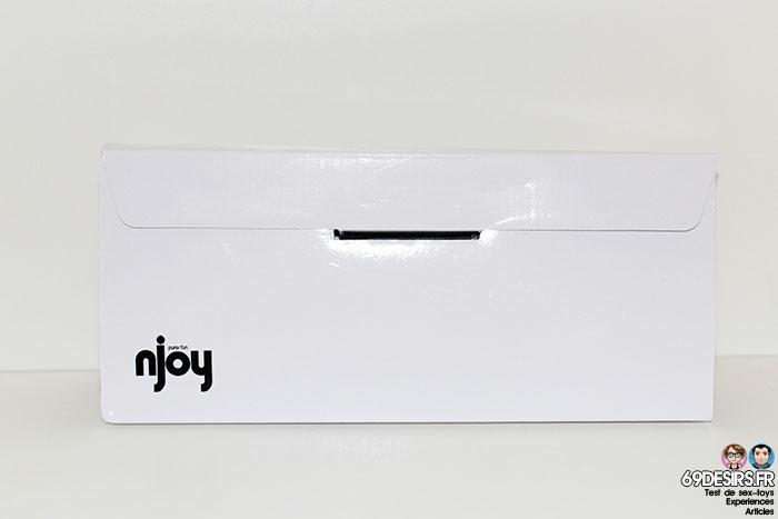 Njoy Eleven - 2