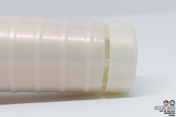 fleshlight riley steele nipple alley - 11
