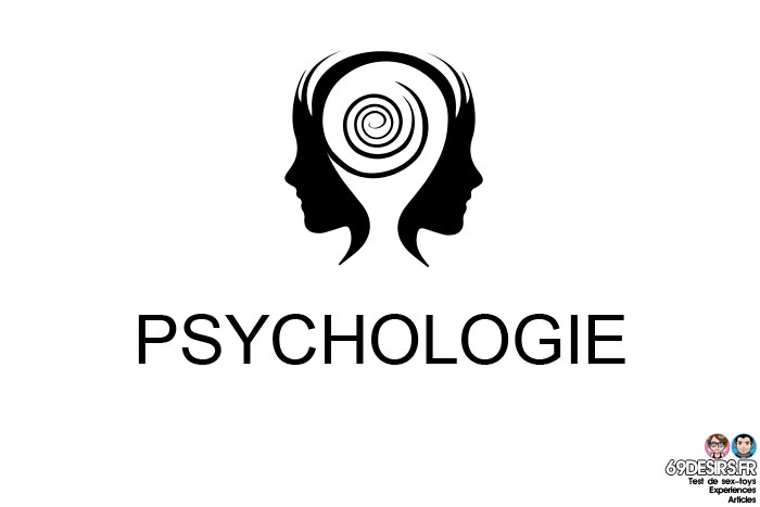 jouir en fellation - un problème psychologique