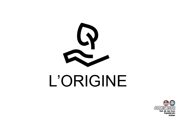 masturbation quotidienne - l'origine