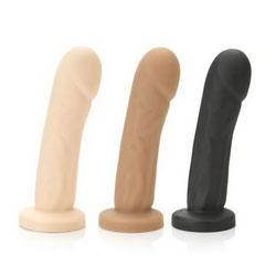promotion Tantus - john doe