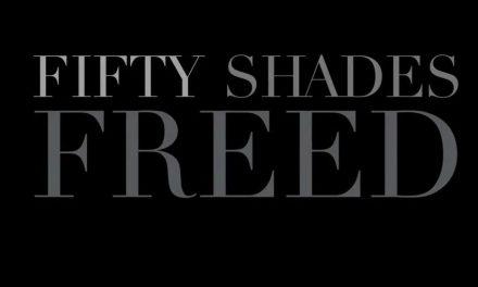 Sextoys Fifty Shades Freed : Du nouveau chez Lovehoney