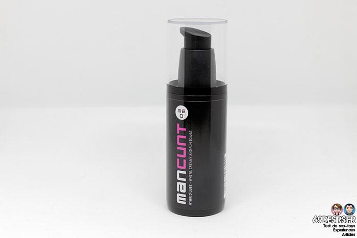 lubrifiant mancunt meo - 1
