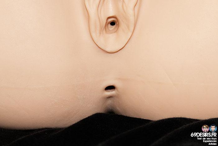 masturbateur kyo torso - 11