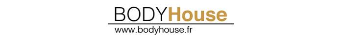 promo bodyhouse