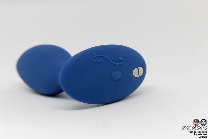 we-vibe ditto - 11