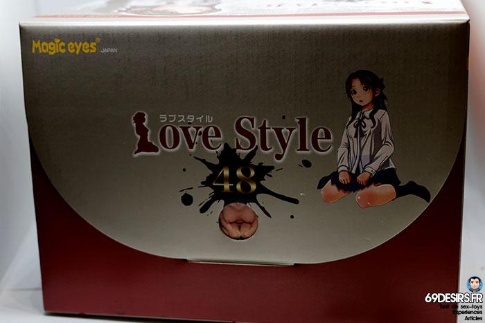 love style 48 - 2