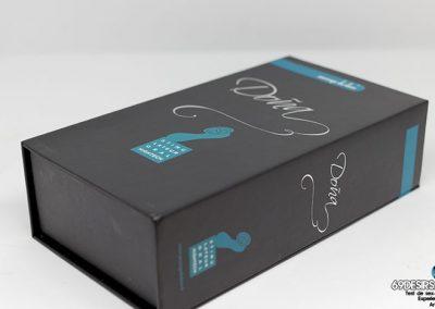 stimulateur doña - 2