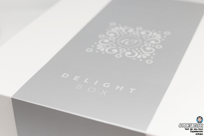 womanizer starlet delight box - 2