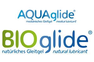 bioglide et aquaglide - avis de lubrifiants