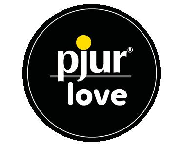 Pjurr - avis de lubrifiants