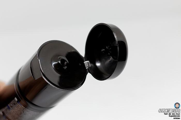 lubrifiant aquameo - 7