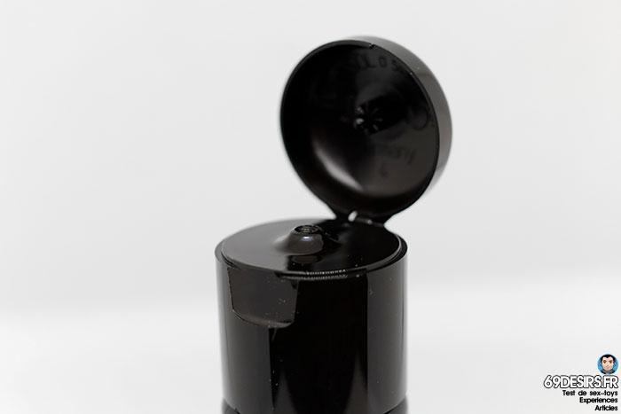 lubrifiant aquameo - 8