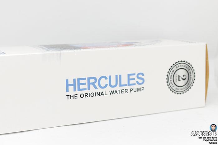 bathmate hercules - 1