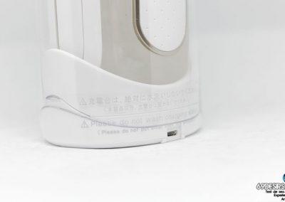 tenga flip zero electronic vibration - 10