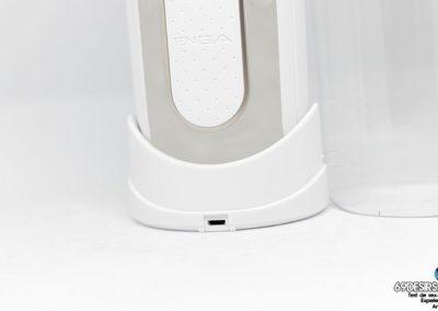 tenga flip zero electronic vibration - 13