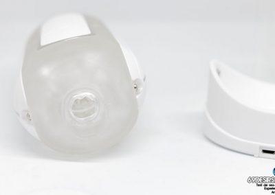 tenga flip zero electronic vibration - 14