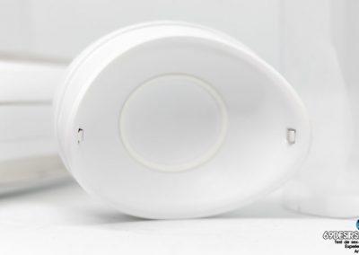 tenga flip zero electronic vibration - 15