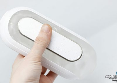 tenga flip zero electronic vibration - 18