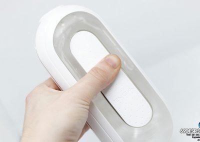 tenga flip zero electronic vibration - 19