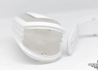 tenga flip zero electronic vibration - 21