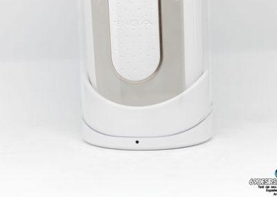 tenga flip zero electronic vibration - 8