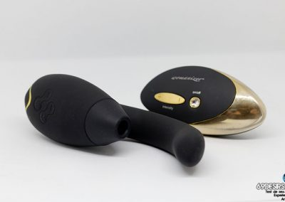 womanizer inside out io - 21