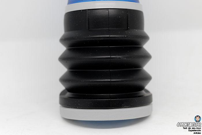 bathmate hydromax x30 - 10