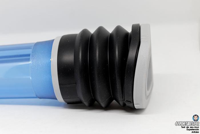 bathmate hydromax x30 - 12