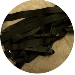 accessoires bdsm - attaches de lit