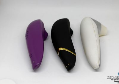 womanizer premium - 15