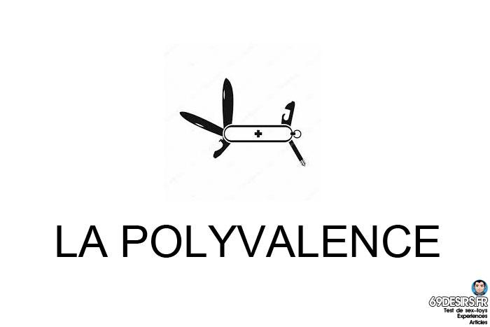 choisir son premier sextoy - polyvalence