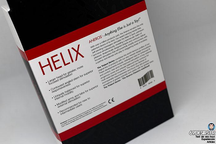 helix trident - 3