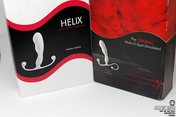 helix trident - 4