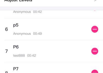 lovense ambi apps - 3
