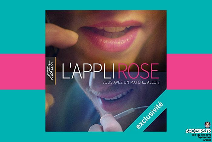 lappli rose - 1