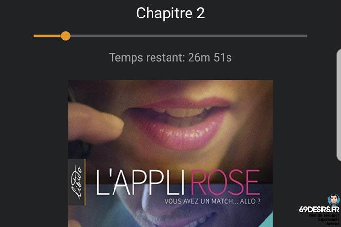 lappli rose - 2