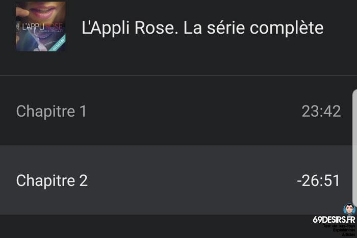 lappli rose - 4