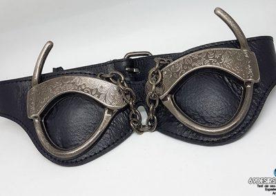 mallette lelo anniversary masque - 2