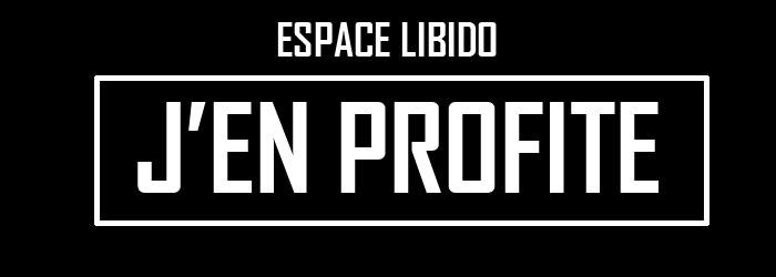 black friday 2018 espace libido - bouton