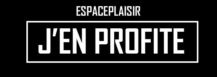 black friday 2018 espaceplaisir - bouton