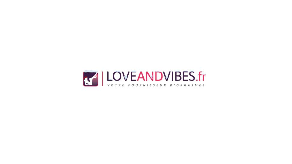 Love and Vibes, la boutique sextoys et lingerie