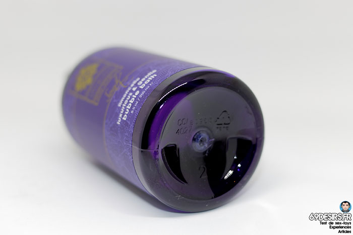 sliquid balance soak limoncello - 5