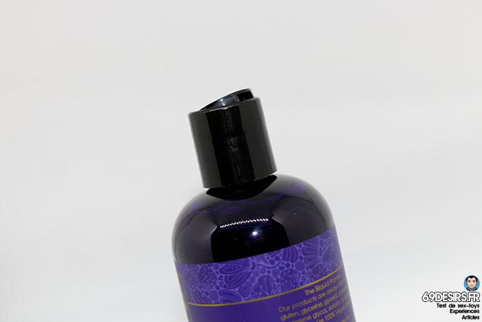 sliquid balance soak limoncello - 6