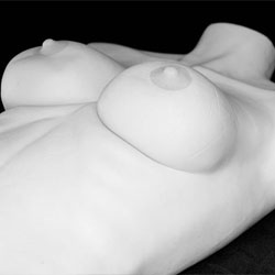 meilleurs masturbateurs - kyo torso