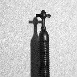 meilleurs stimulateurs clitoridiens - eroscillator deluxe 2