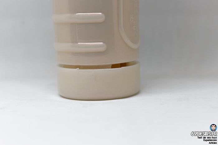 fleshlight angela white entice - 16