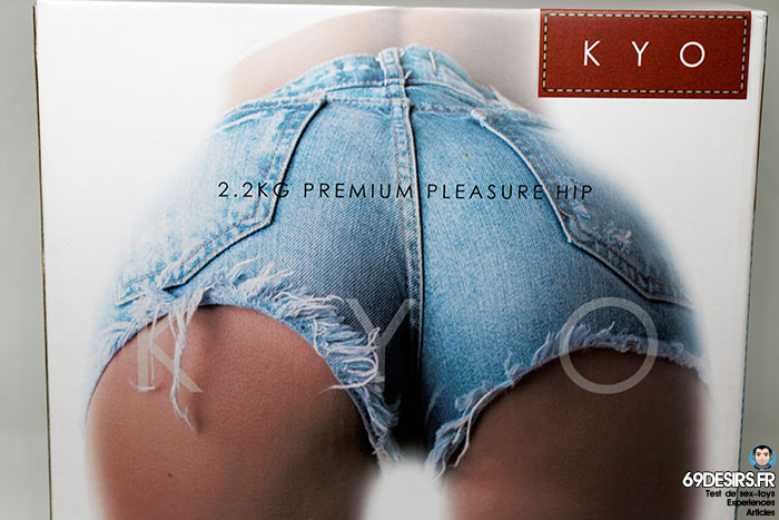 kyo jeans girl - 3